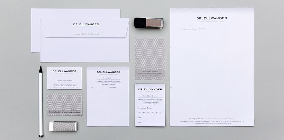 DR-ELLWANGER-1