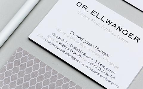 DR-ELLWANGER-2