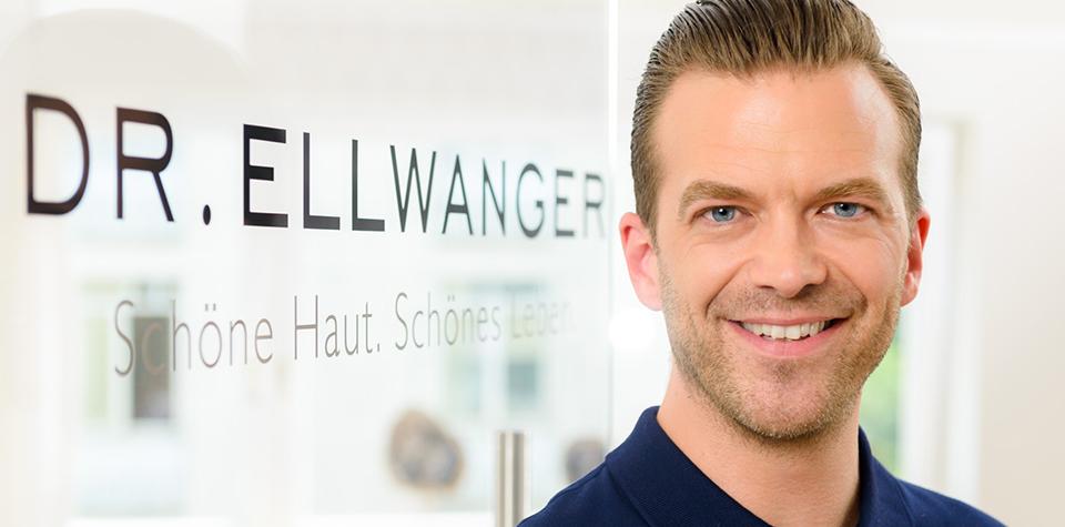 DR-ELLWANGER-4