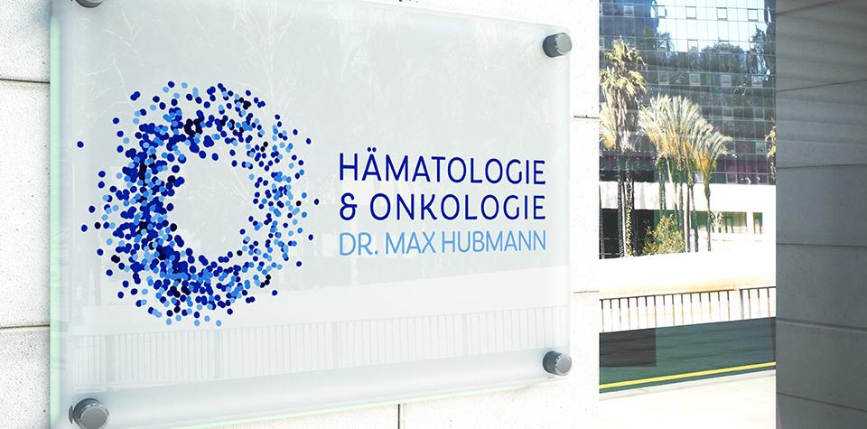 Dr-Hubmann-4