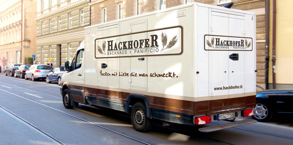 Hackhofer-11