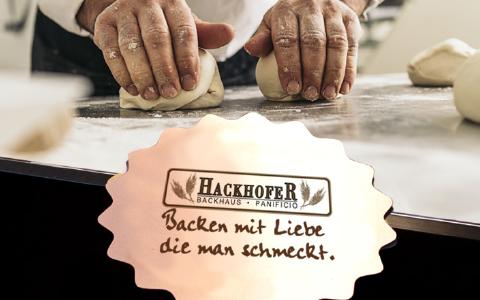 Hackhofer-2