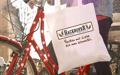 Hackhofer-3