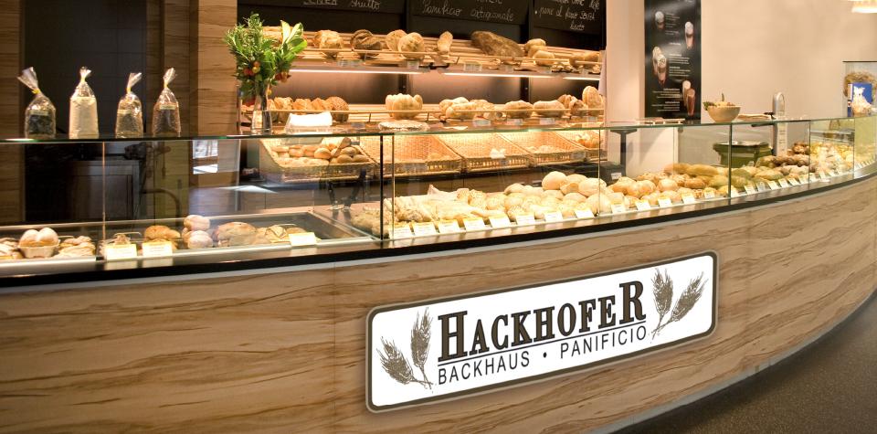 Hackhofer-4