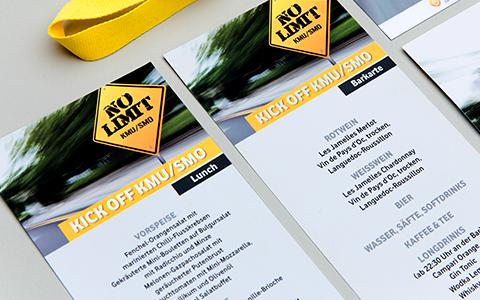 KabelDeutschland-KickOff-KMU15-3