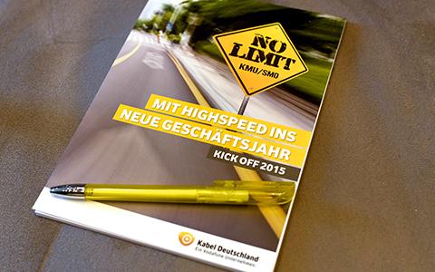 KabelDeutschland-KickOff-KMU15-7