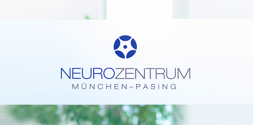 Neurozentrum-4