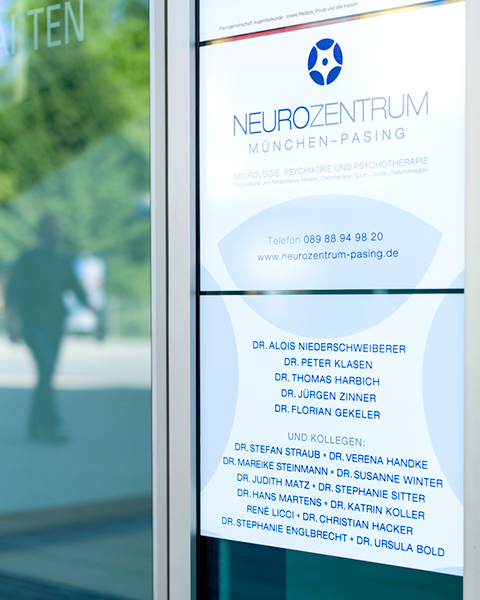 Neurozentrum-6