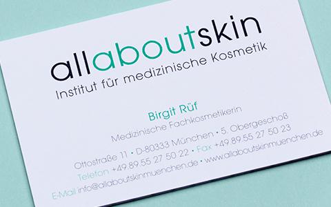allaboutskin-3