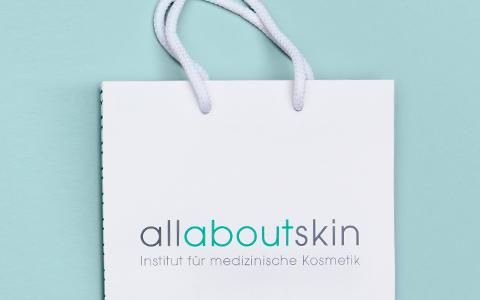 allaboutskin-6