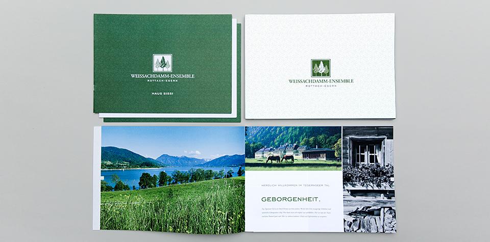 Tegernseer-Grund-Weissachdamm-1