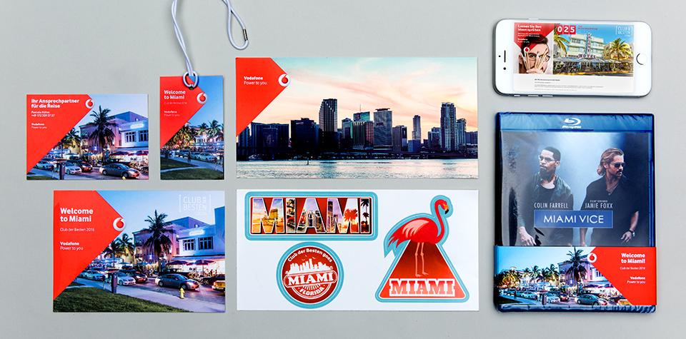 Vodafone-Incentive-Miami-1