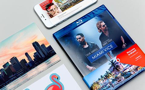 Vodafone-Incentive-Miami-2