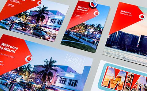 Vodafone-Incentive-Miami-3