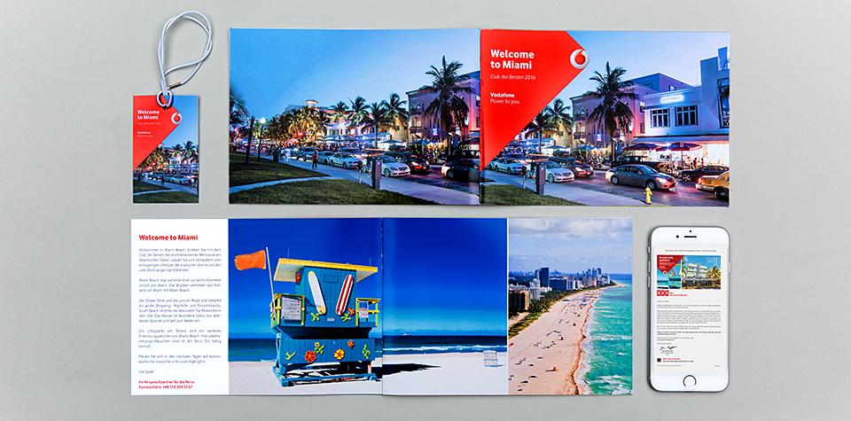Vodafone-Incentive-Miami-4