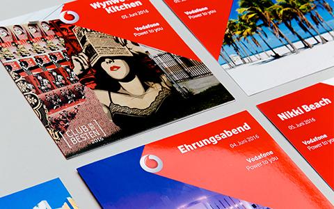 Vodafone-Incentive-Miami-5