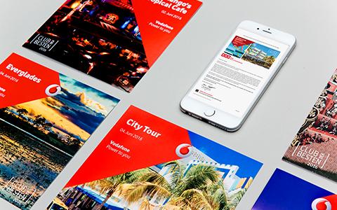 Vodafone-Incentive-Miami-6