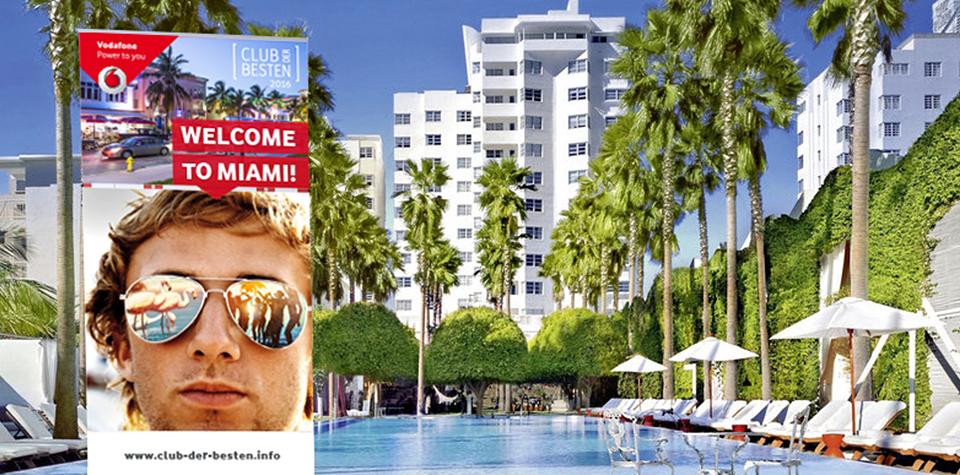 Vodafone-Incentive-Miami-7