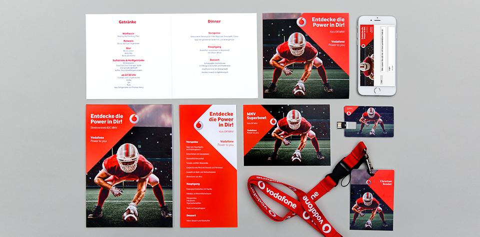 Vodafone-KickOff-MNV-1