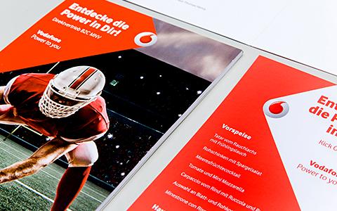 Vodafone-KickOff-MNV-2