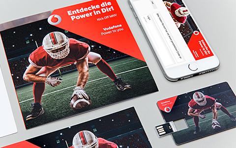 Vodafone-KickOff-MNV-3
